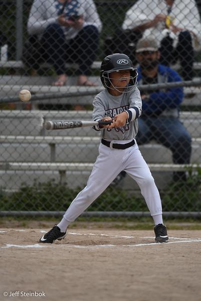 Baseball - 2019-06-01 - ELL A Scrappers (15 of 61).jpg