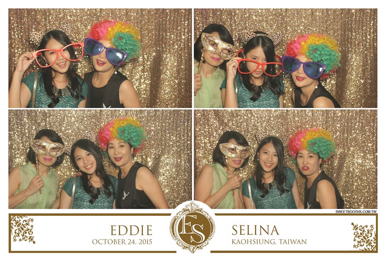 Eddie.Selina_2015.10 (4).jpg
