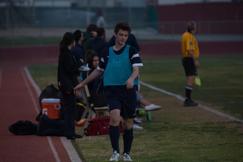 Nick Soccer Senior Year-169.jpg