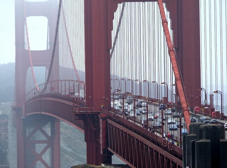 California Day 9 Golden Gate 06-03-2017 16.JPG