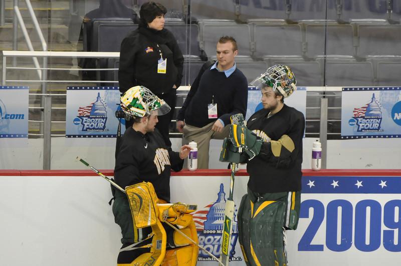 Frozen Four Hockey Practice 370.jpg