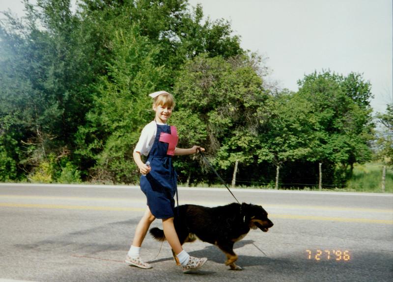 Farnsworth Annie 92.jpg