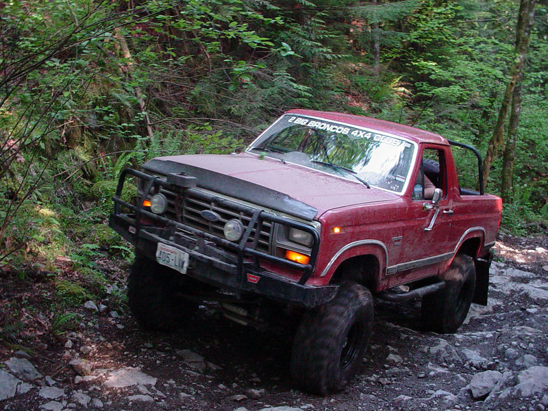 Lake Isabell Trail 028.jpg