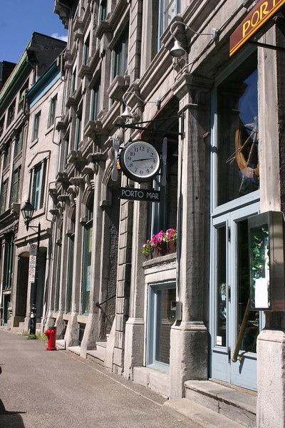 montreal-jazz-festival-035_1808441977_o.jpg