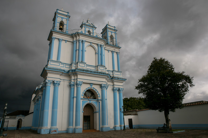 Eglise San Cr.0225.jpg