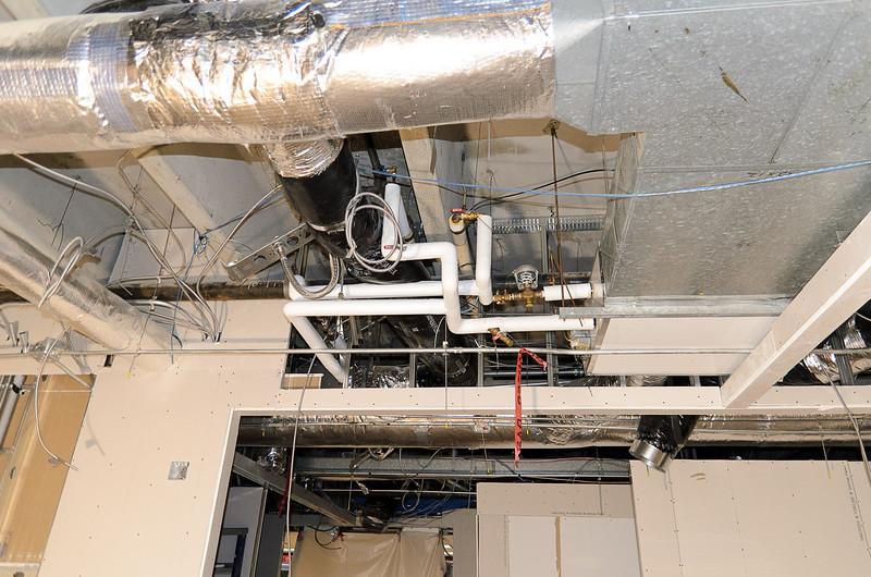20110128-SCANCOR-construction-9982.jpg