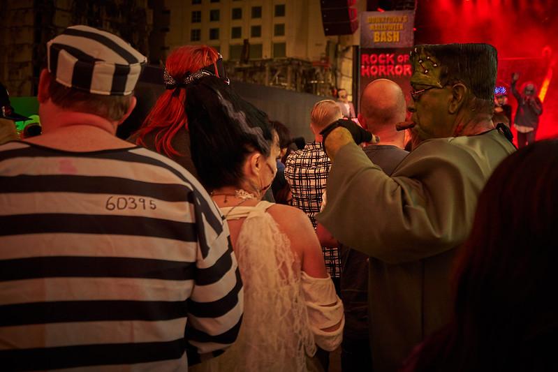 Vegas 0589.jpg