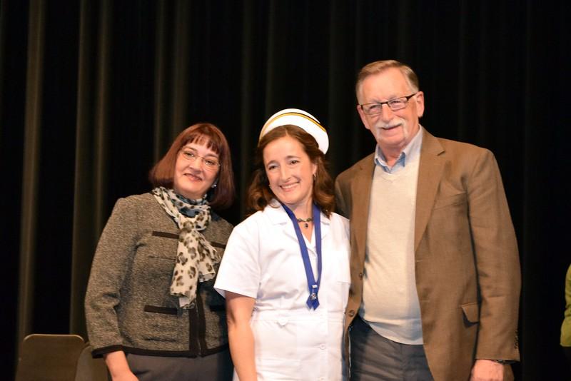 2015 LSSU Nurses Pinning (77).JPG