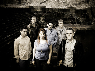 Sumar Band