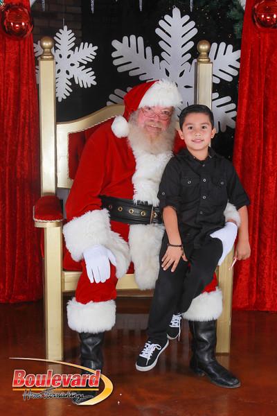 Santa 12-17-16-522.jpg