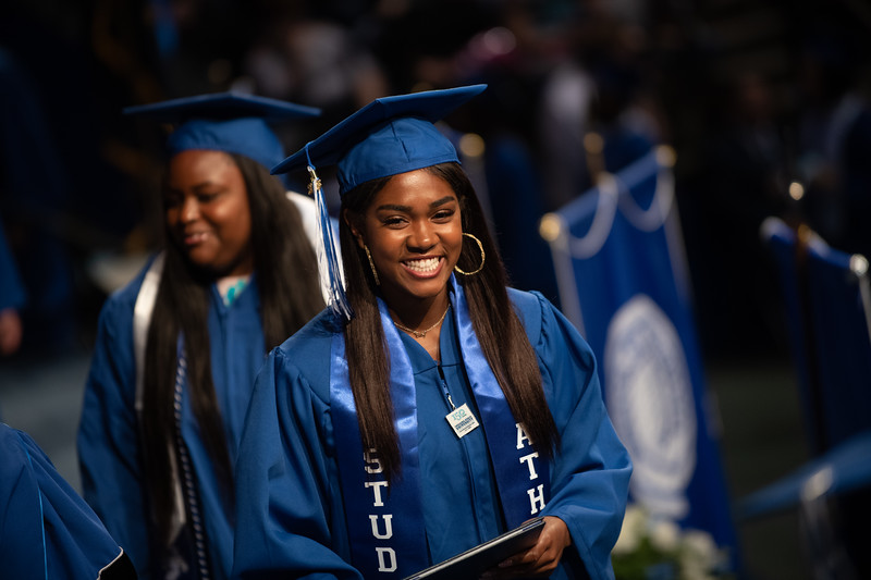 May 11, 2018 commencement -1818.jpg