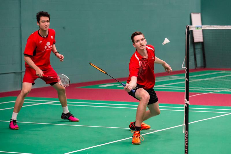 12.10.2019 - 764 - Mandarin Badminton Shoot.jpg