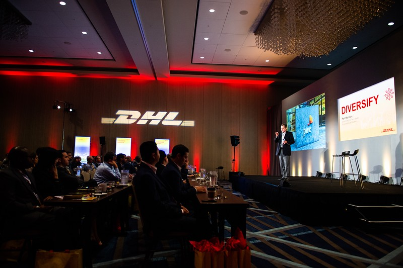 DHL-Energy-Houston-2019-112.jpg