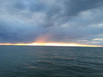 2014 july 4 port austin