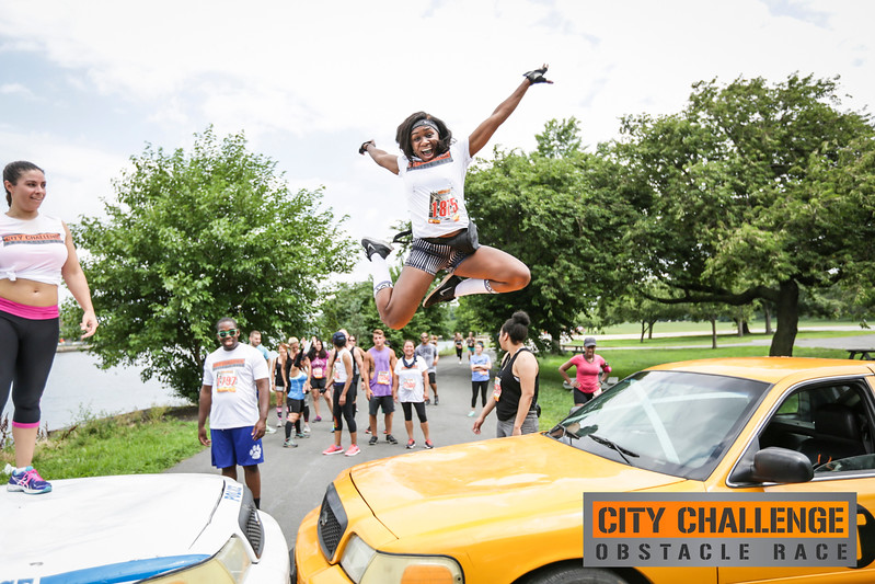 NYCCC2017-2283.jpg