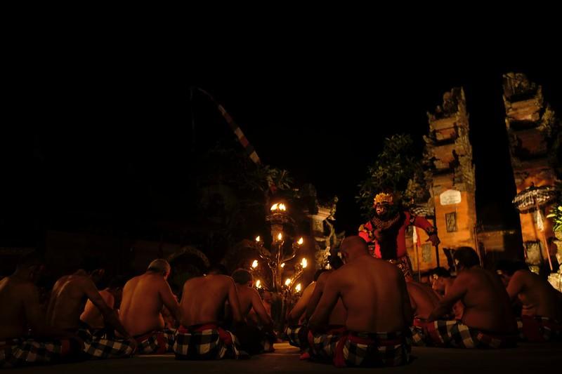 Trip of Wonders Day 11 @Bali 0366.JPG