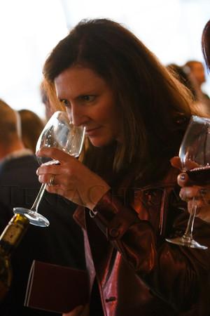 150410 Uncorked Wine Tasting