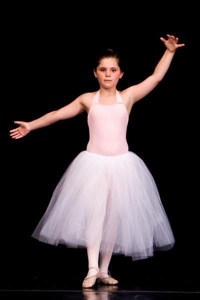 DDS 2008 Recital-245