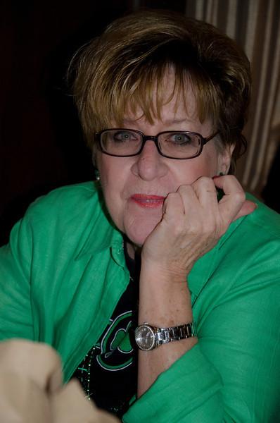 2012 Camden County Emerald Society182.jpg