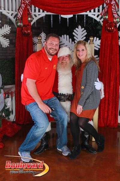 Santa 12-17-16-109.jpg