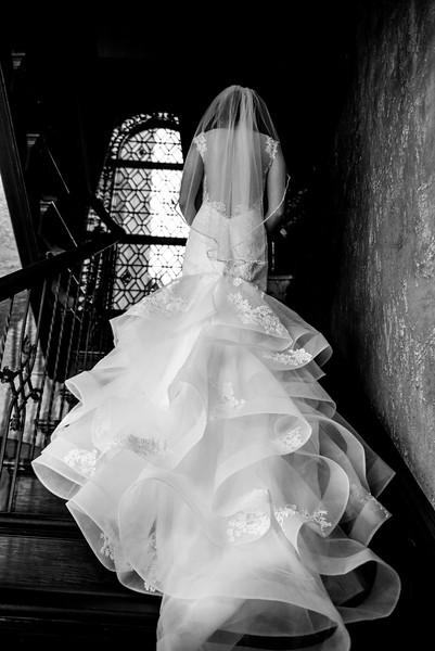 wedding_6 (1).jpg