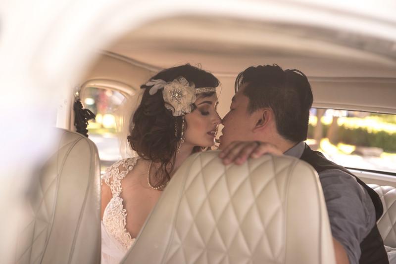 Weddings_561.jpg
