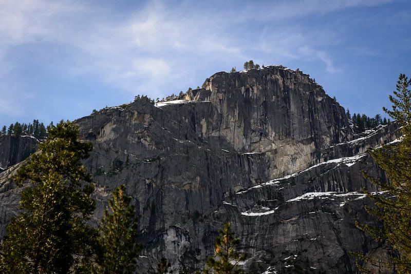 Snowt Peak '16-1053.jpg