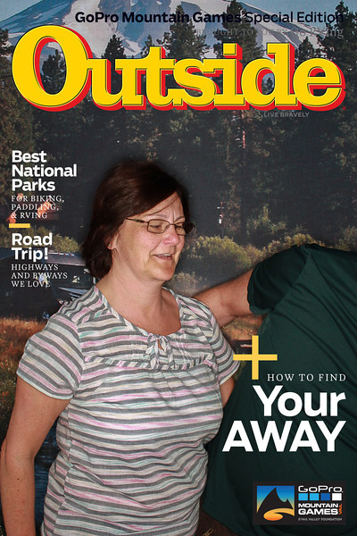 Outside Magazine at GoPro Mountain Games 2014-292.jpg