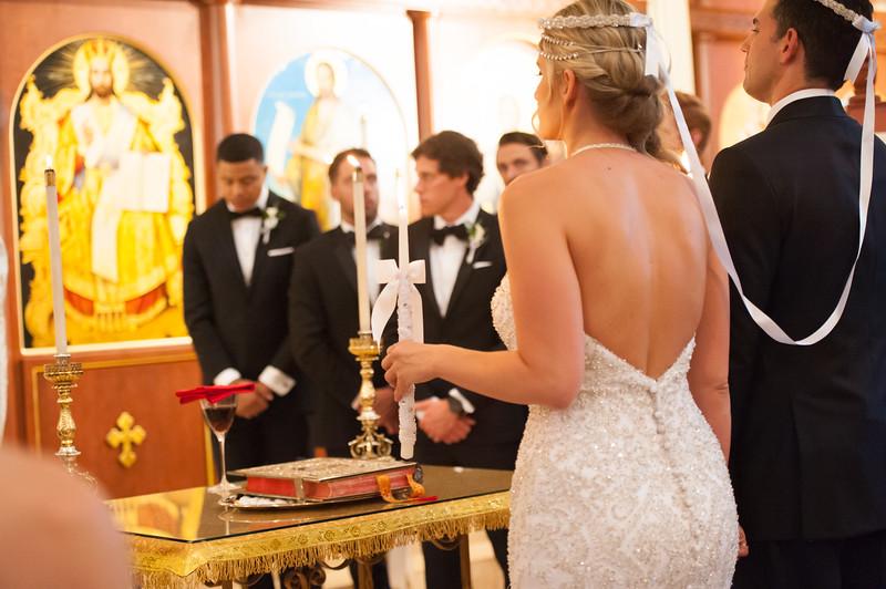 Domina + Ben wedding Photos HIGH RES-268.jpg