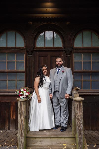 Central Park Wedding - Iliana & Kelvin-117.jpg