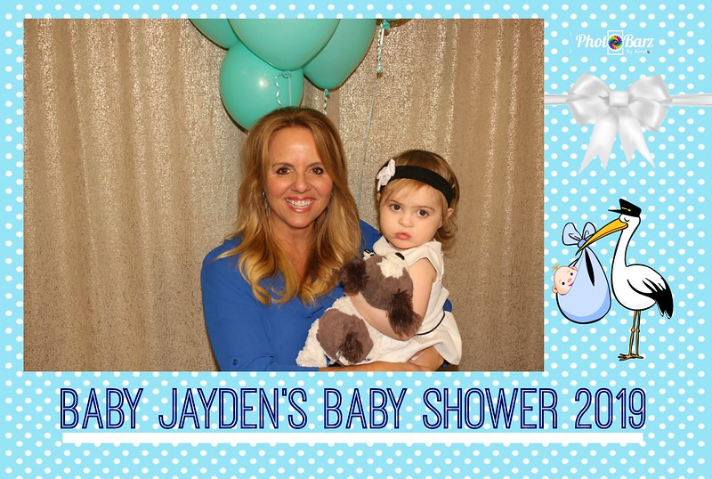 Jayden Baby Shower19.jpg