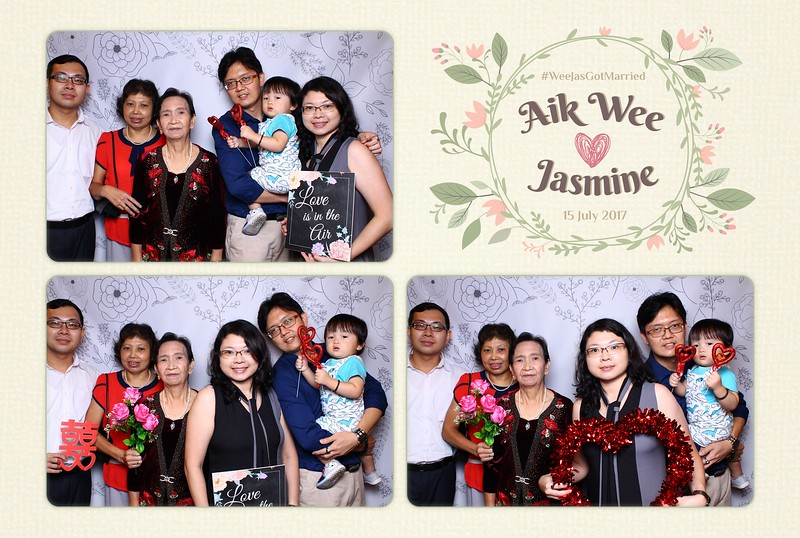 VividwithLove-AikWee-Jasmine-056.jpg