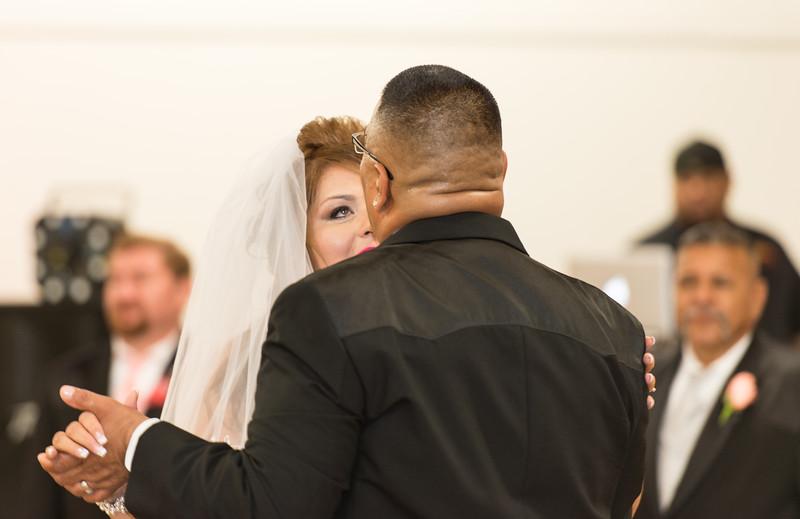 Houston-Santos-Wedding-Photo-Portales-Photography-162.jpg