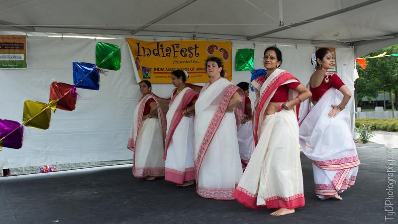 2013 IndiaFest-1131.jpg