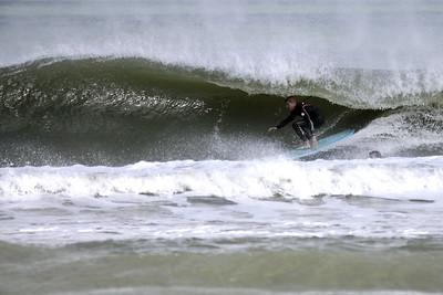 St Augustine 2011