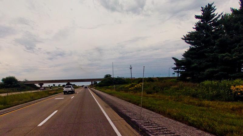 AS3 I-80 Sep 3 2019 Iowa And Nabraska GoPro 3DVR PRT013D_L0308.jpg