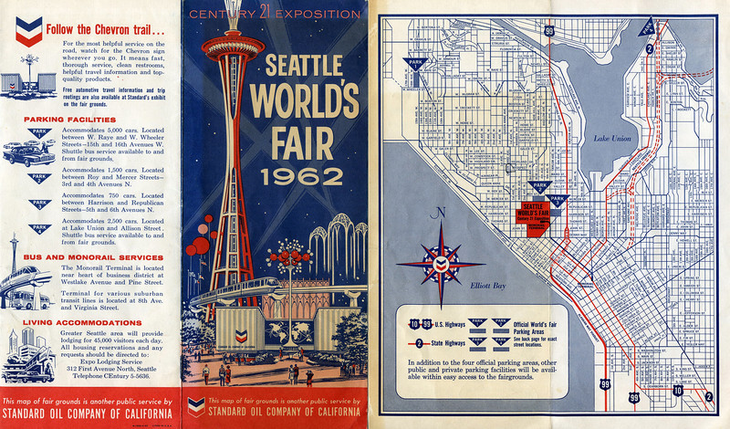 Seattle 1962 Standard Oil Map 0.jpg