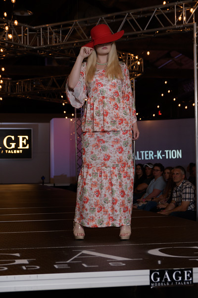 Knoxville Fashion Week Friday-596.jpg
