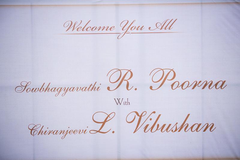 LightStory-Vibushan+Poorna-Candid-310.jpg