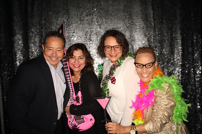 NADOHE Corporate Party 3-12-2020