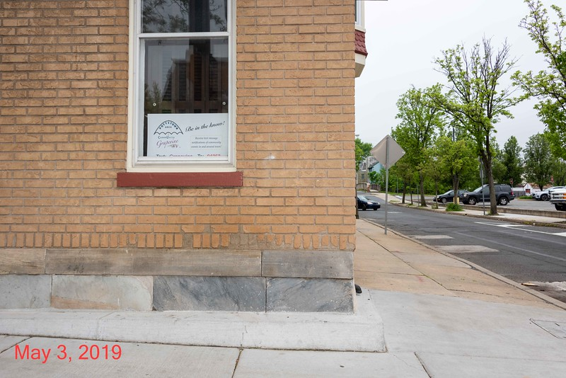 2019-05-03-352 to 344 E High-018.jpg