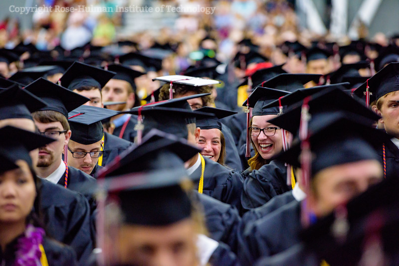 RHIT_Commencement_Day_2018-18888.jpg