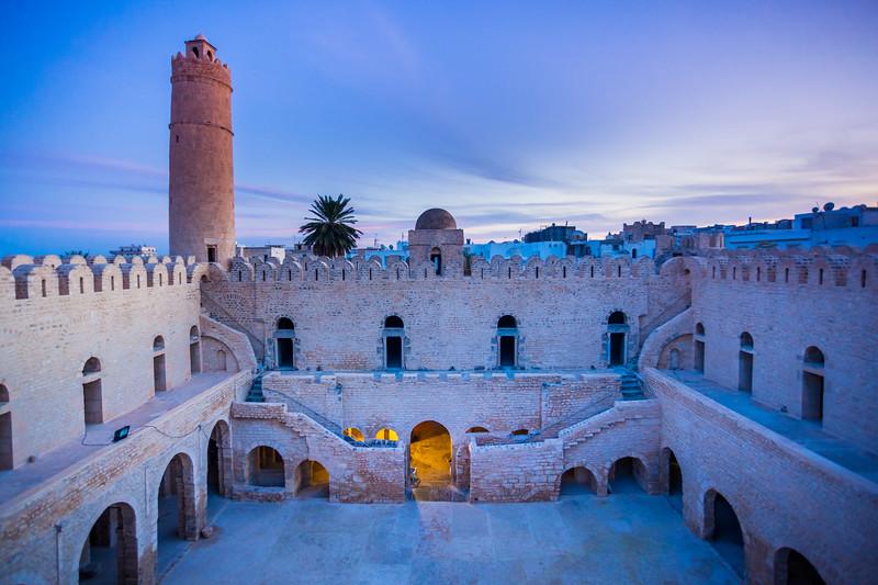 Tunisia - Sousse.jpg