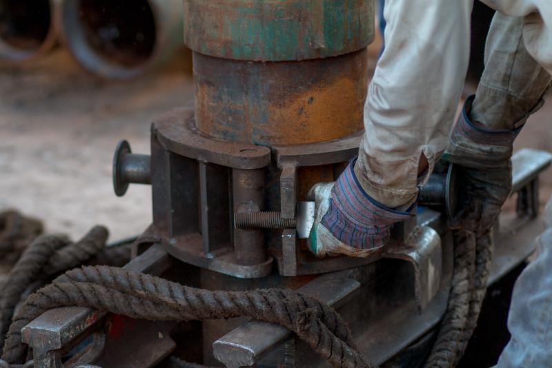 Pulling Pump-7.jpg