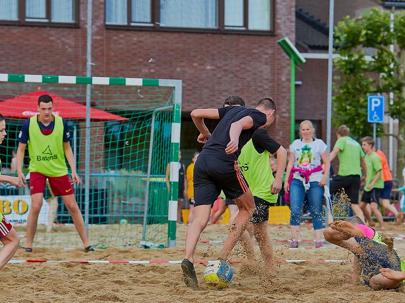 20160610 BHT 2016 Bedrijventeams & Beachvoetbal img 170.jpg