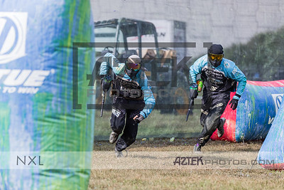 NXL World Cup Friday