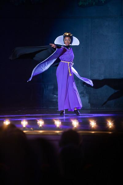 Dance Productions Recital 2019-320.jpg