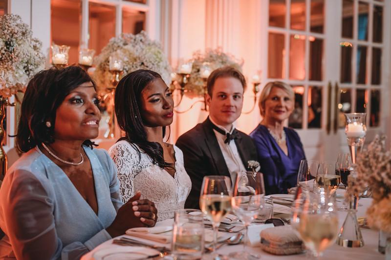 Montreal Wedding Photographer | Wedding Photography + Videography | Ritz Carlton Montreal | Lindsay Muciy Photography Video |2018_825.jpg