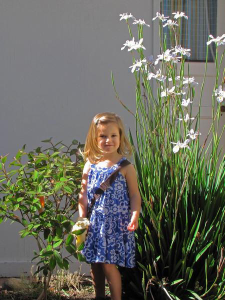 Hazel_5-30-10_0254.jpg