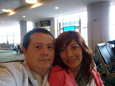 Cancun 2010